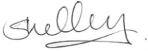 signature-shelley-gifford